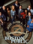 Boston Public- Seriesaddict